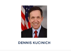 speakers_dkucinich