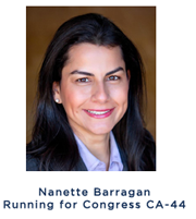 nanette-barragan-180