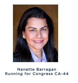 nanette-barragan