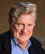 robert_thurman