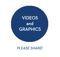 videos-and-graphics